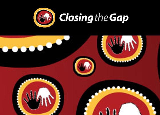 closing the gap wachs