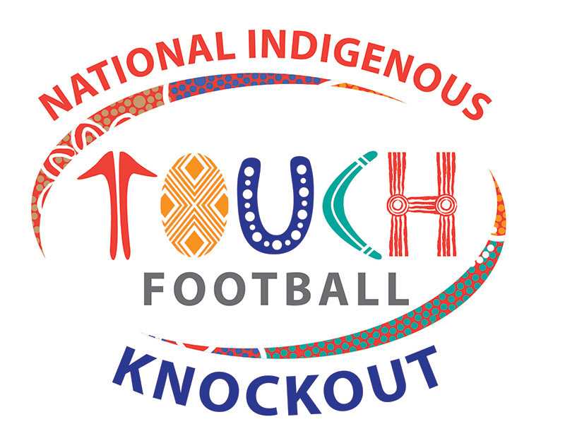 National Indigenous Touch Football Knockout
